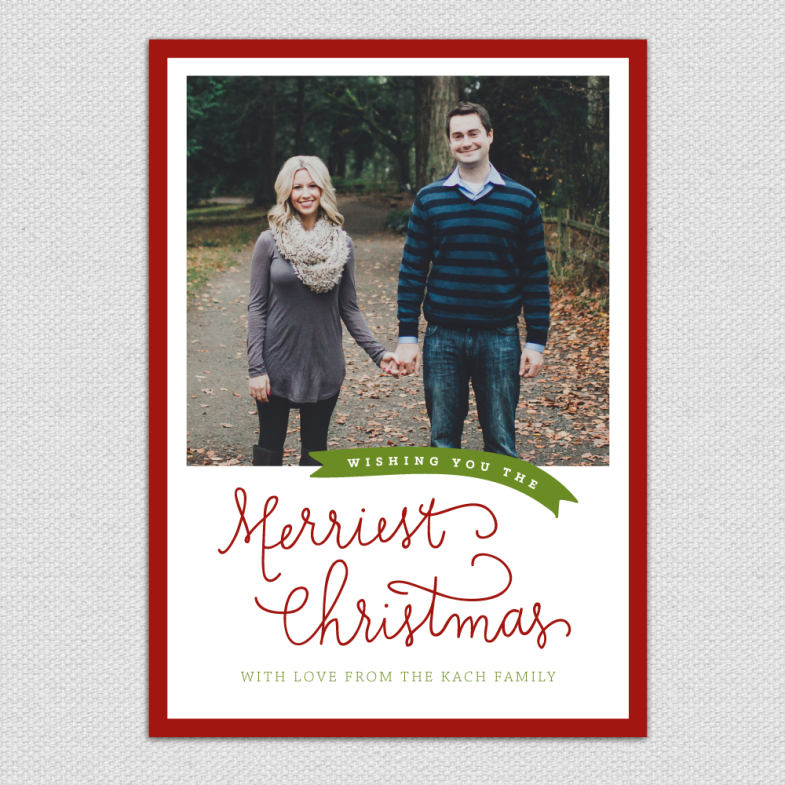 CKCallig_ChristmasCard_5x7_A_01